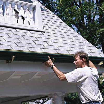 Seamless Gutter Installation Services In New York